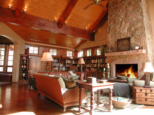 great-room-and-library-main-level
