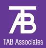 TAB Associates