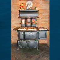 classic-stove